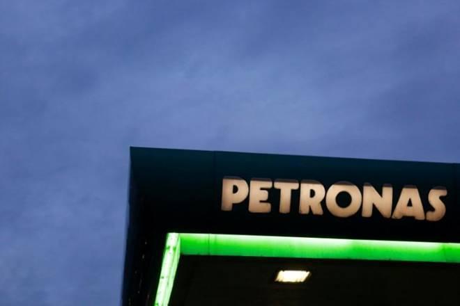 Petronas预计In2023将在过度夸张的LNG市场中平衡