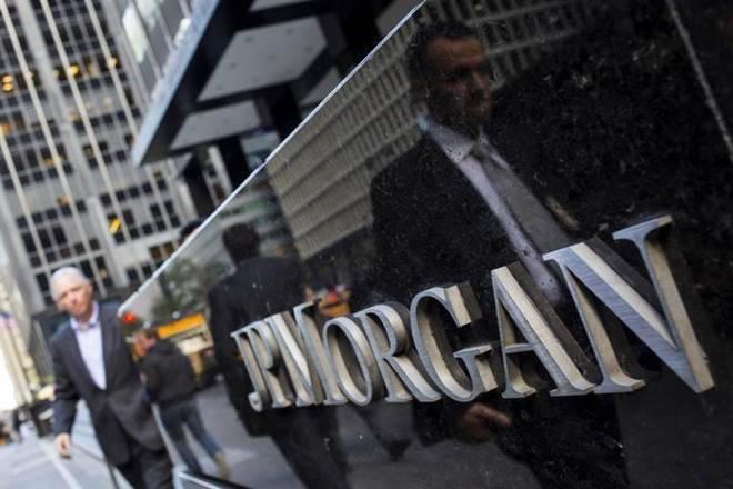 jp摩根表示,印度是一个昂贵的盈利市场,说摩根俱乐部的adrianmowat说