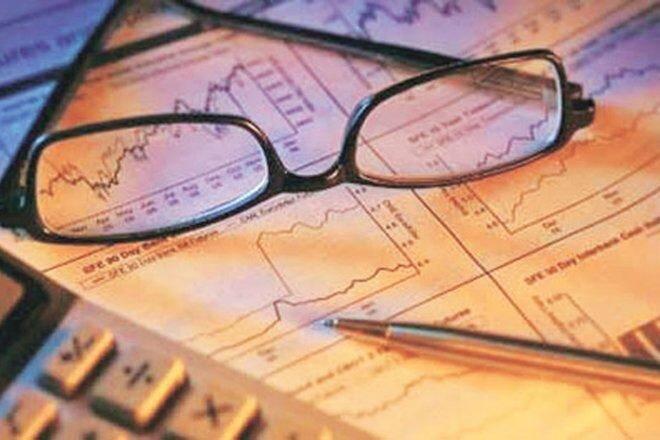 债券,外汇市场随着银行罢工Hitssettlement而静音