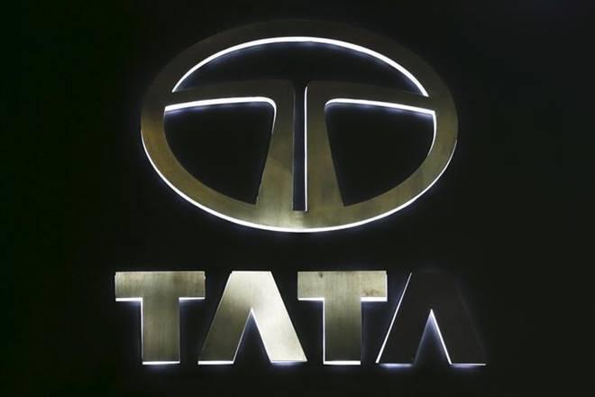 Tata Motors股票在Weastresults上享用15个月