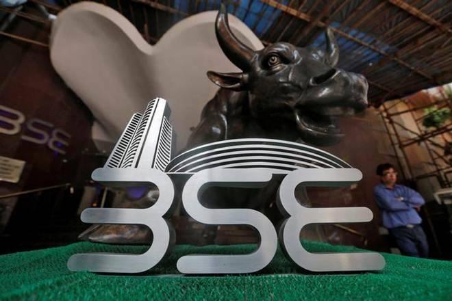 Sensex在2天内恢复超过600分,因为股票的地缘政治担忧; FMCG,汽车Stocksshine