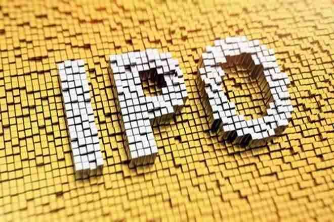 投资保险:GIC之后,现在新的印度保证队列为10,000卢比的克罗韦波