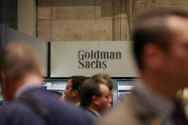 美国养老基金Sue Goldman Sachs,JPMorgan,其他股票租赁市场