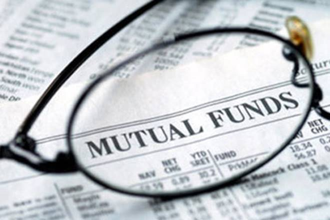 股票交易到7月份股票流入国内共同基金:德意志银行