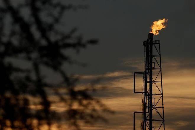 尽管USOUTPUT起到升级,但石油稳定随着市场条件收紧