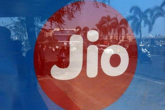 没有JIO IPO计划现在,Reliance Industries规定了'猜测'