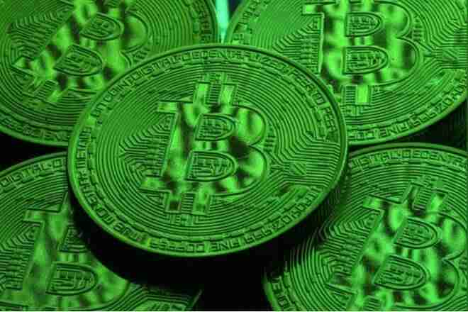 比特币尚未被证明是可信的货币,说日本FM Taroaso