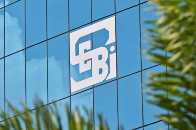 SEBI在IndestsAdvisers上发布新咨询文件