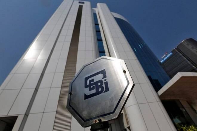 Sebi在Prakash Constrowelmatter中处置了针对OPG证券的案例
