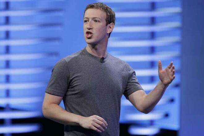 Mark Zuckerberg Bats for Bitcoin说,加密电力给人们手中的电力;他错过了这一点吗?