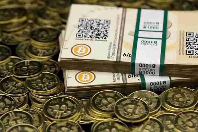 尽管多次泡泡线,但许多预见到加多和地区的比特币贸易从日本发生了50%的比特币贸易