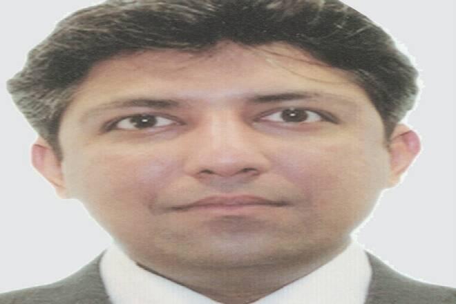在糖中,需求供应位置将平衡,无需进口:Gaurav Goel,伊尔玛总统