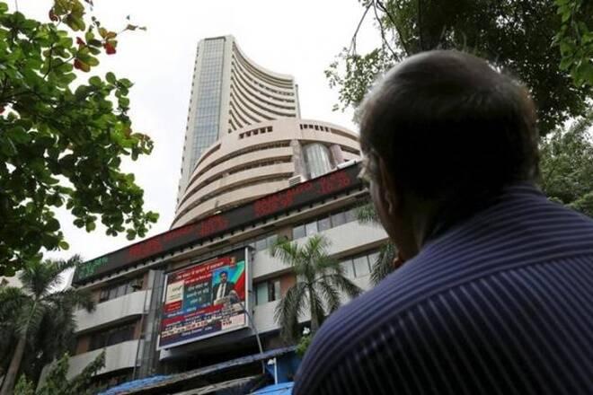 """""""在很长一段时间后,印度将进入两位数的盈利增长:IIFL"""