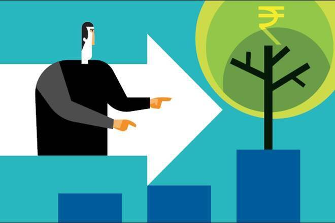 """Kotak Mutualfund的Harsha Upadhyaya表示,Midcap Stocks过热,搬到了大型植物"