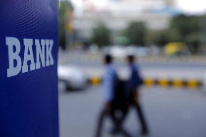 """""""银行寻求临时融资的清晰度"""