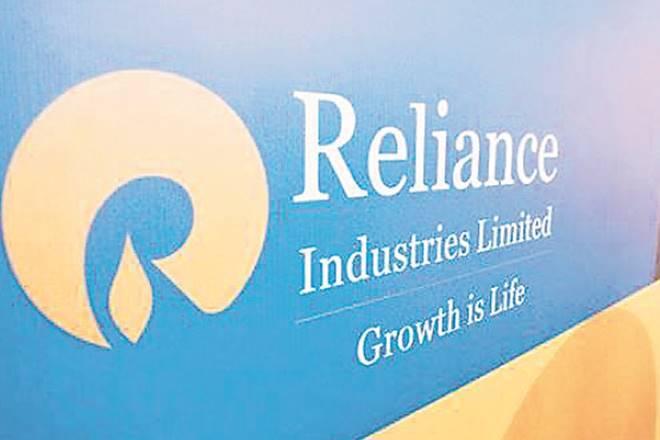 """Reliance Industries在Usyield上的135个BPS价格为美元债券"