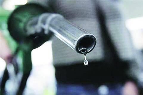 """""""汽油价格削减59杆,柴油九天90点棉花作为原油油"""
