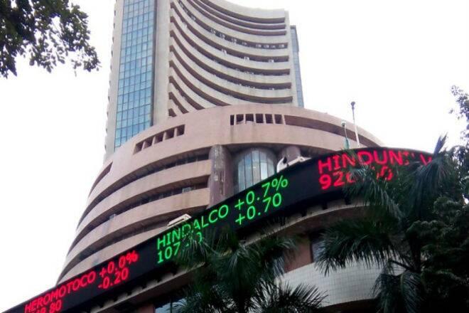 """""""影响Sensex,Nifty的三个关键经济因素"""