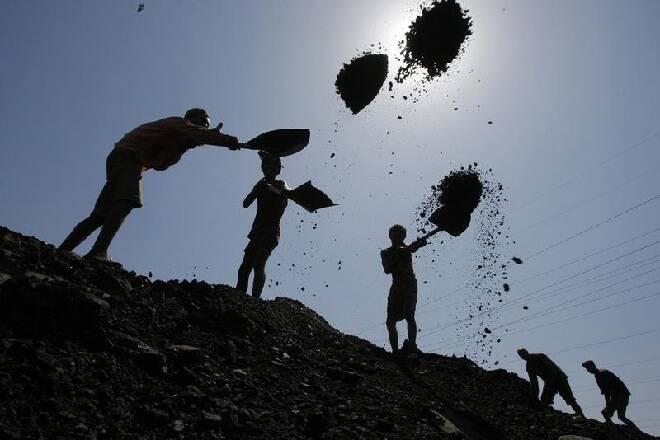 """""""印度的三重Whammy:不仅仅是石油,天然气和煤炭价格预计涨幅涨幅20%"""