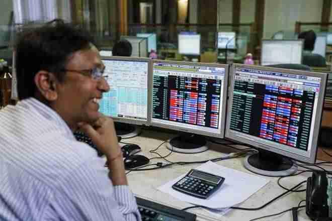 """""""自去年IPO以来,此股票已在9个月内获得90%;立即购买并获得30%"""