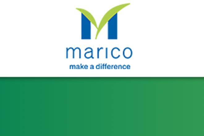 """ICICI证券表示,在Marico上以RS361的目标价格维持""""买入"""""""