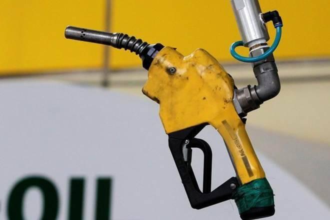 布伦特油价今天下降2%:这是落后的唯一原因