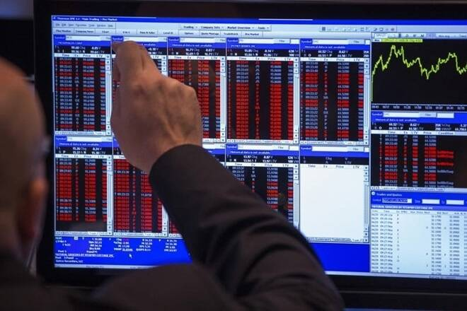 股票赌注变为Awry:D-Mart,Jubilantoodworks,Bajaj金融在Ambit Capital的最糟糕的差异