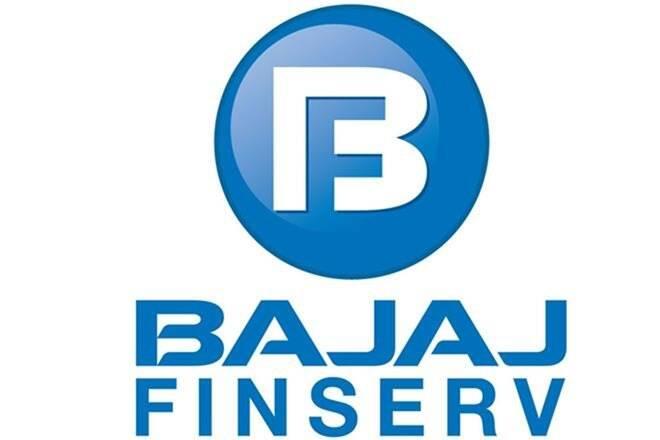 Bajaj Finance超越了Axis Bank Inmarket-Cap