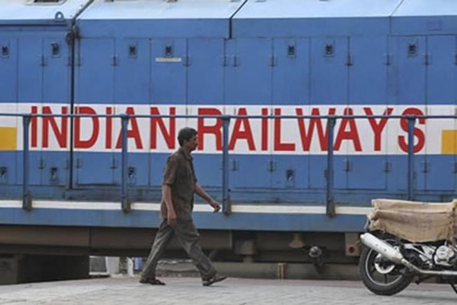 政府计划在七月 - 埃菲尔州赛车中列出铁路PSUS RVNL,IRFC