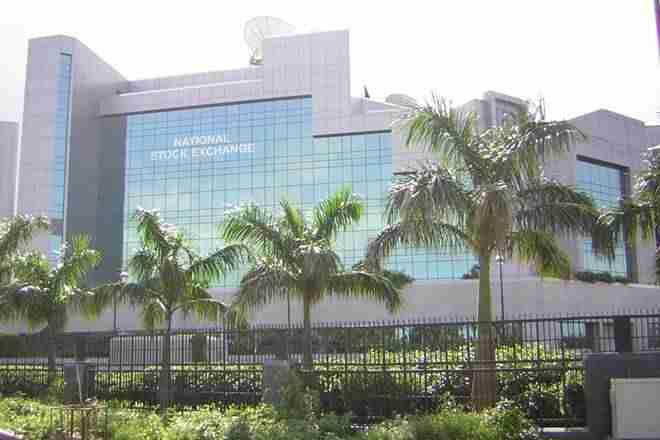 TCS,Ril,Airtel,Tata Motors,Tata Steel,PNB,10个其他股票将在Newstoday
