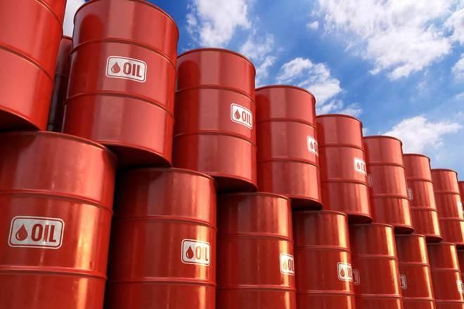 该国是2018年5月在印度的最大原油供应商!这不是沙特阿比亚