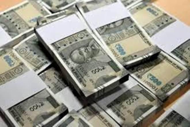 FPIS Infuse在仅5个交易中注入3,000亿卢比