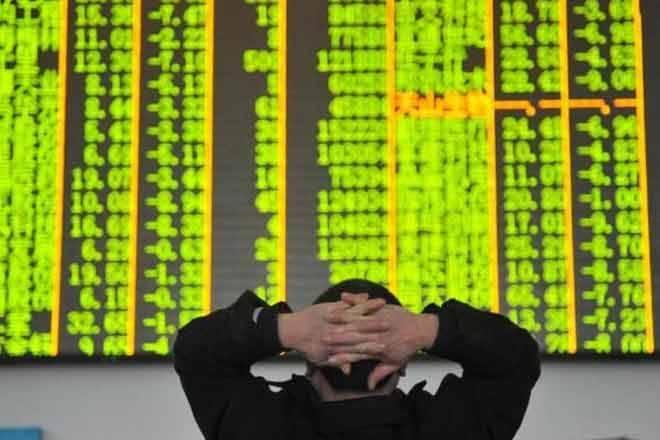 亚洲股价上涨,但美国关税计划将重点放在Tradewar上