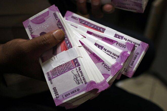 印度市政债券:印度的最干净的城市从美国提出筹集资金;它是什么,多么抽象