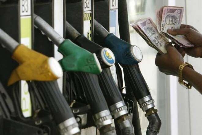 在孟买的Rs 88.26之后,汽油价格飙升至Bharat Bandh之后的新历史新高;检查速率Inmetros.