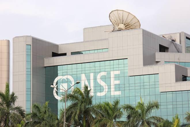 NSE希望加强股权,债务;较低的raisefund成本