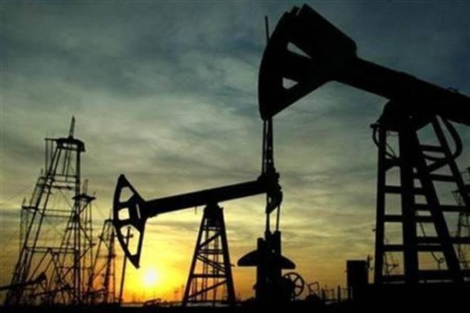 石油公司沙特阿拉伯国王希望在这2赛中投资印度的石油工业