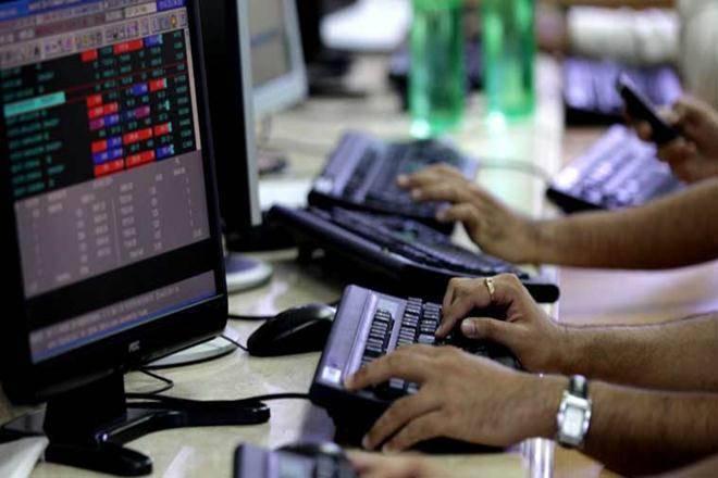 今天的新闻中的股票:Vedanta,redington India,EIL,Fortis,NBCC,Cadila