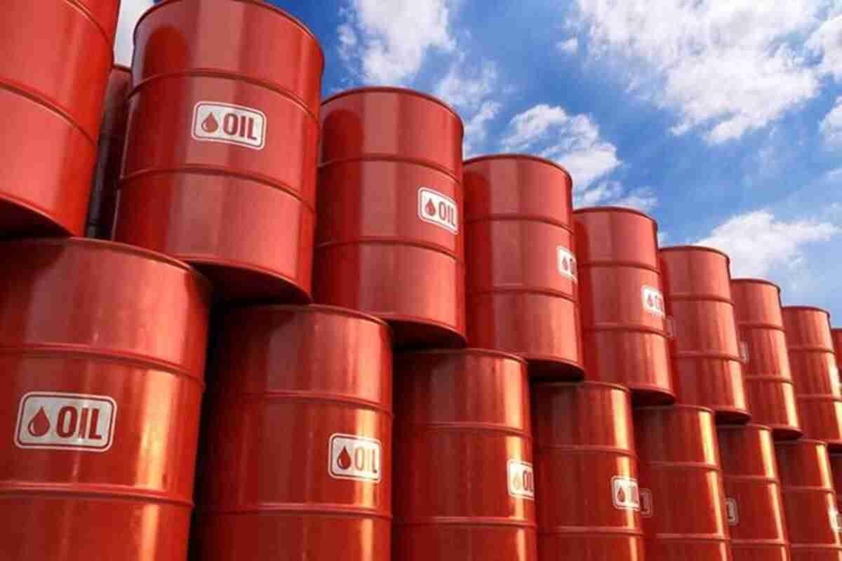 印度商业灯集团表示,天然气使用量增加可能会降低柴油需求