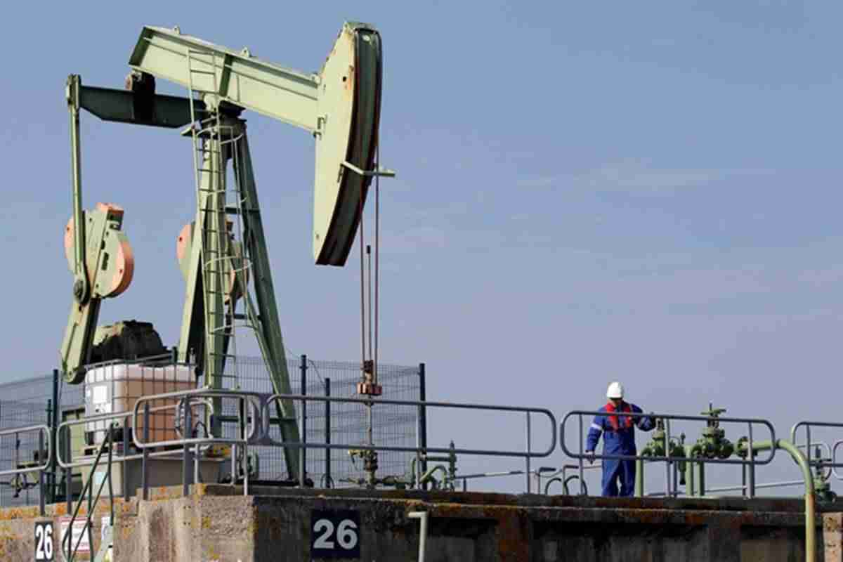 浮油:OMCS开始补贴 - 中心削减汽油/柴油Excise以每升1.50卢比,OMCS通过RE 1;有些国家切割