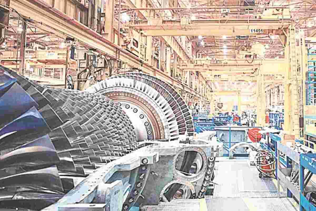 印度资本商品制造商的锻造联盟