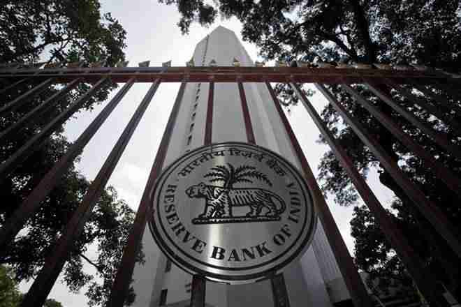 OMO由RBI未能提升银行口
