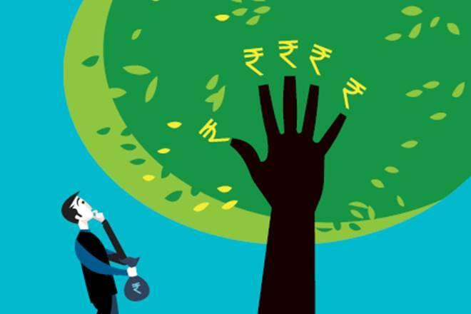 BHEL股票回购$ 1,628千万卢比:记录日期宣布;关于Mega PSU StockRepurchase的关键问题