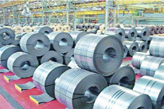 商品买卖器需求良好的产品:SUSHIMBANERJEE.