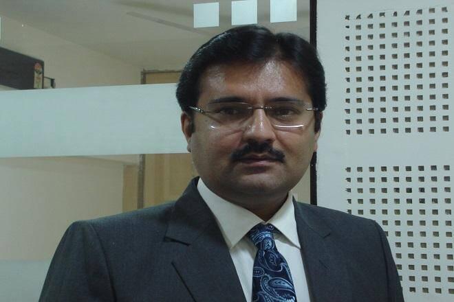 技术分析师米兰Vaishnav说,投资液体中介液体液体矿棉;检查4 Bluechipbets.