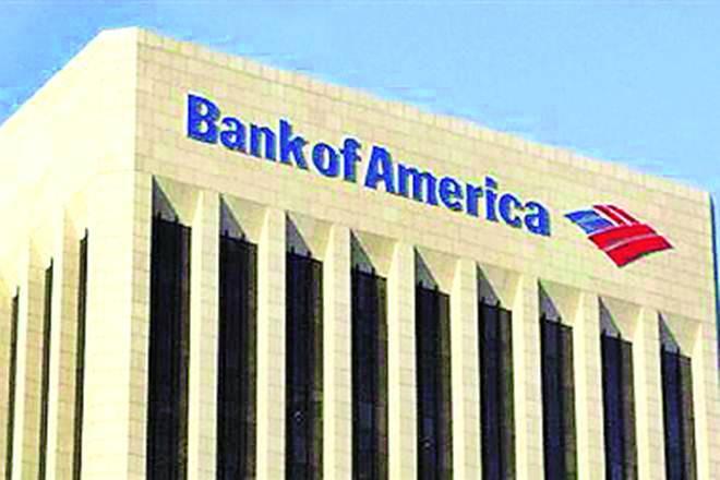 美国银行成功投标Jayaswal Neco Viaacre