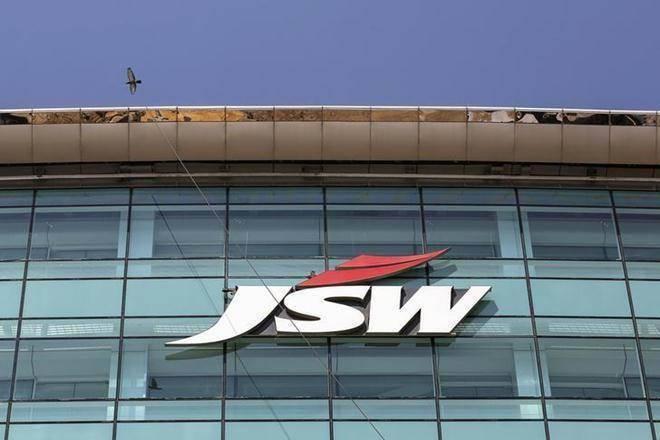 钢铁制造商JSF成为印度金属斯托克斯之间的孤星