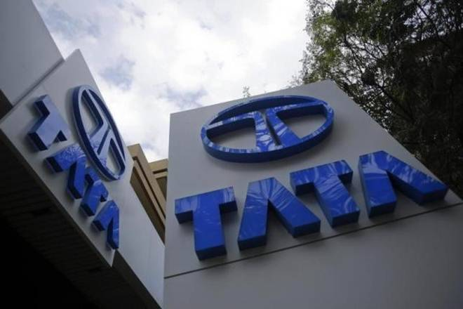 塔塔动力单位签署协议购买75%的股权1,980 MW Bara Powerplant