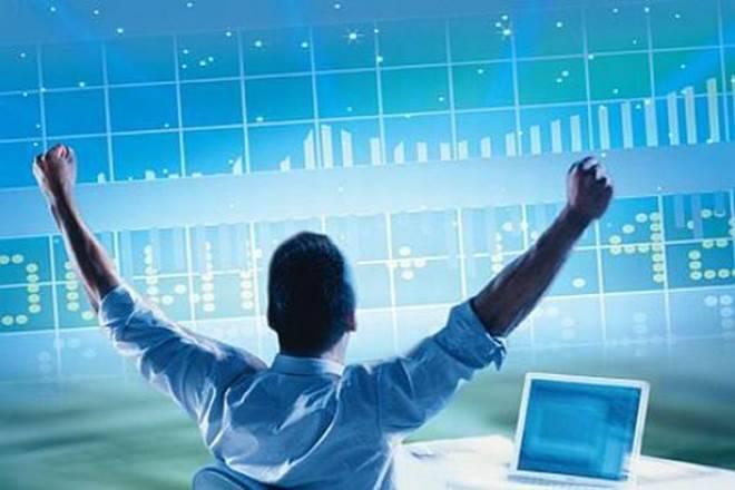 另一个里程碑!印度股市超越德国作为经济繁荣;现在,第七大伊罗尔德