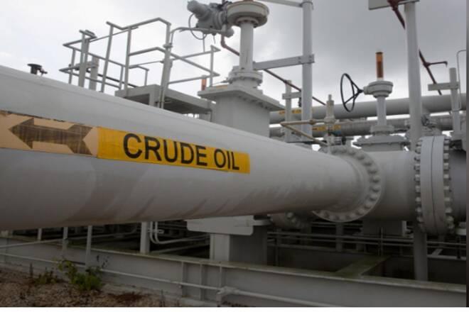 oil跌落,11月亏损超过20%以上肿胀肿胀